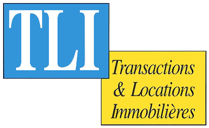 TLI immobilier