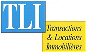 Agence Immobilière TLI